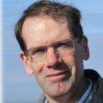 Profielfoto van Rijn van Lynden